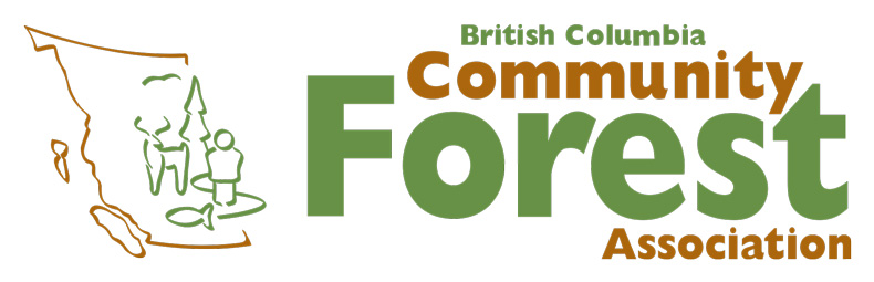 BCCFA_logo