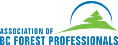 Image result for association of bc forest professionals