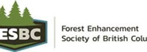 forest-enhancement-society-logo