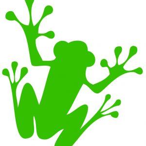 tree-frog-logo-frog-01