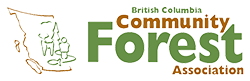 British Columbia Community Forest Association