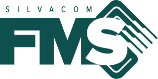 Silvacom FMS